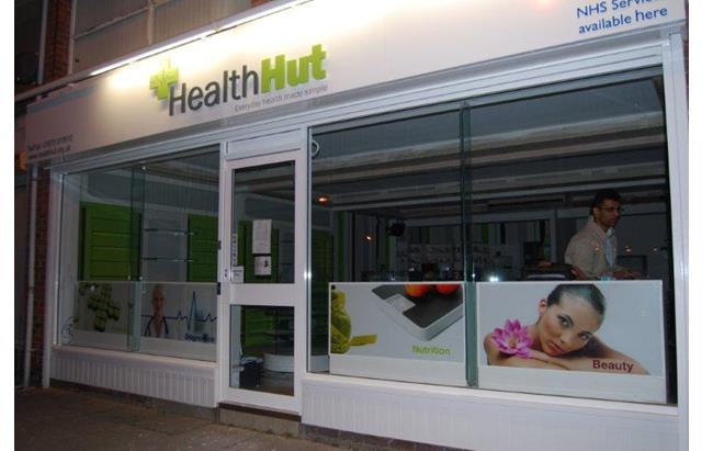 HealthHut (34)